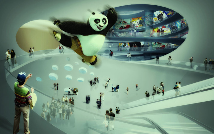 China-Comic-and-Animation-Museum-by-MVRDV-DESIGNSCENE-net-02.jpg