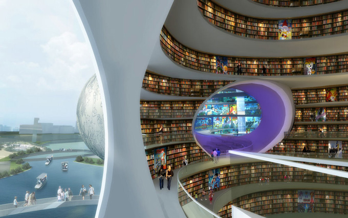 China-Comic-and-Animation-Museum-by-MVRDV-DESIGNSCENE-net-03.jpg