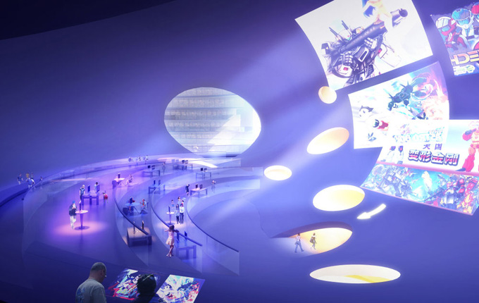 China-Comic-and-Animation-Museum-by-MVRDV-DESIGNSCENE-net-04.jpg
