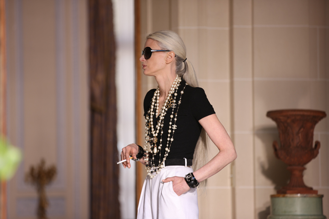 chanel-making-of-karl-lagerfeld-movie-the-tale-of-a-fairy-03.jpg