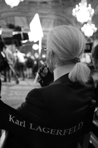 chanel-making-of-karl-lagerfeld-movie-the-tale-of-a-fairy-12.jpg
