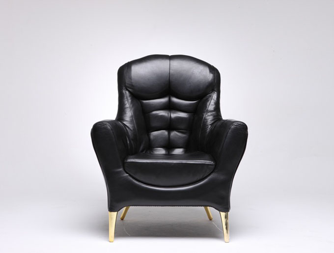 Mr-Chair-by-Soojin-Sangho-DESIGNSCENE-net-01.jpg