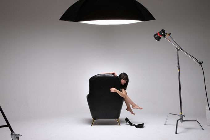 Mr-Chair-by-Soojin-Sangho-DESIGNSCENE-net-02.jpg