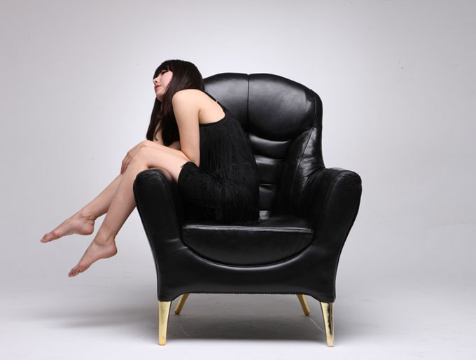 Mr-Chair-by-Soojin-Sangho-DESIGNSCENE-net-03.jpg