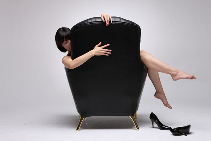 Mr-Chair-by-Soojin-Sangho-DESIGNSCENE-net-04.jpg