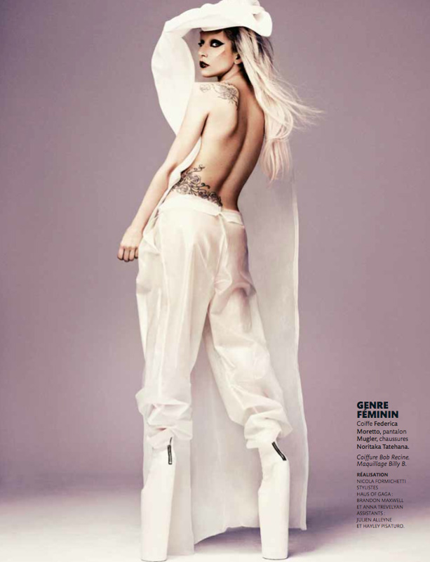Lady-Gaga-by-Mariano-Vivanco-for-Madame-Figaro-DesignSceneNet-03.jpg