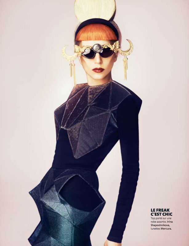Lady-Gaga-by-Mariano-Vivanco-for-Madame-Figaro-DesignSceneNet-05.jpg