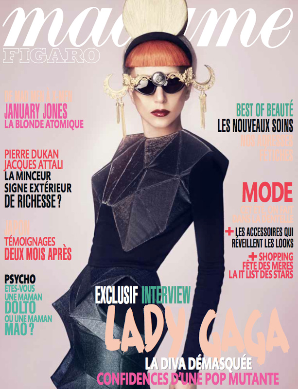 Lady-Gaga-for-Madame-Figaro-May-2011-DesignSceneNet-01.jpg