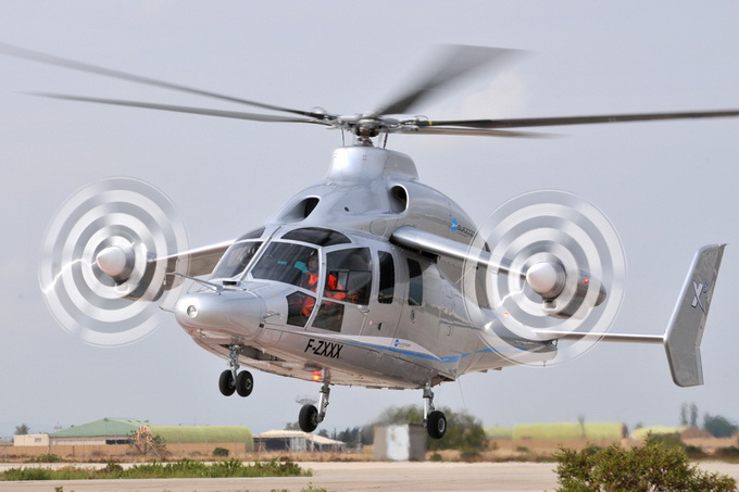 eurocopter-x3-hybrid-helicopter-_01.jpg