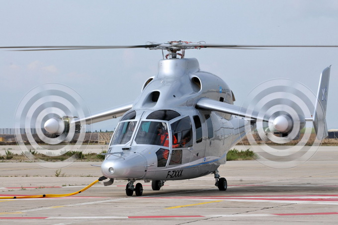 eurocopter-x3-hybrid-helicopter-_02.jpg