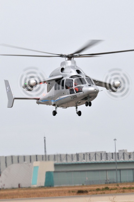 eurocopter-x3-hybrid-helicopter-_03.jpg