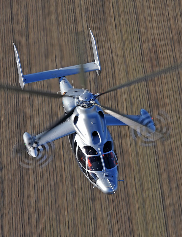eurocopter-x3-hybrid-helicopter-_05.jpg