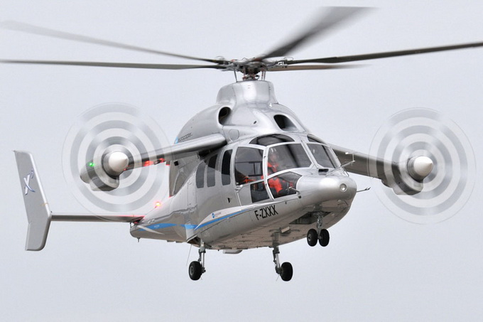 eurocopter-x3-hybrid-helicopter-_07.jpg
