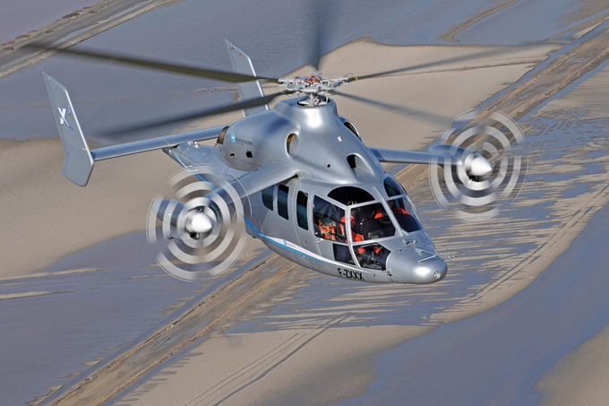 eurocopter-x3-hybrid-helicopter-_08.jpg