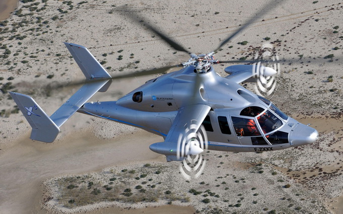 eurocopter-x3-hybrid-helicopter-_09.jpg
