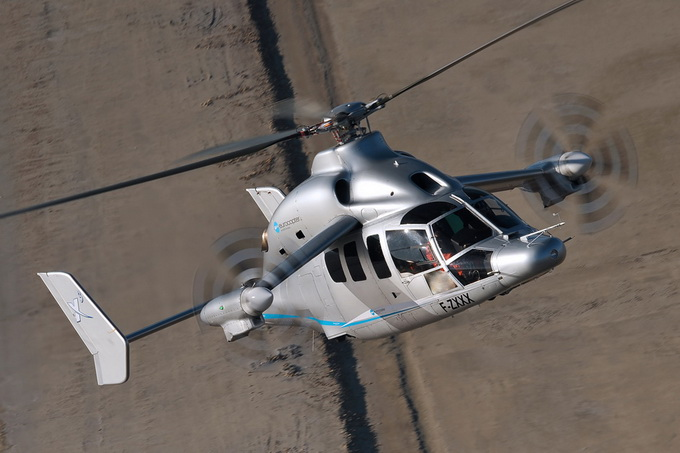 eurocopter-x3-hybrid-helicopter-_10.jpg