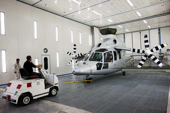 eurocopter-x3-hybrid-helicopter_1.jpg