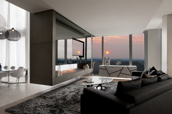 the-sandhurst-towers-interiors-01-628x952_.jpg