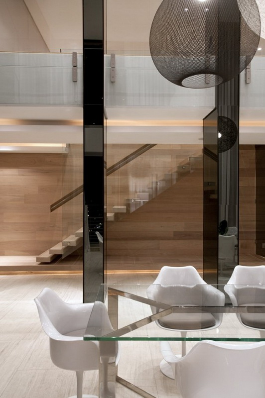 the-sandhurst-towers-interiors-01-628x956_.jpg