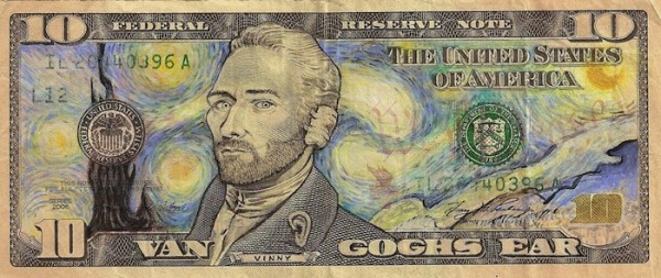 James-Charles-dollar-art-vangogh-600x253.jpg
