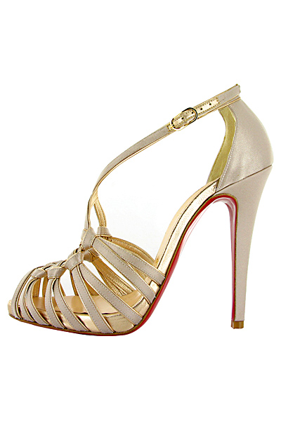 christianlouboutina11collection10.jpg