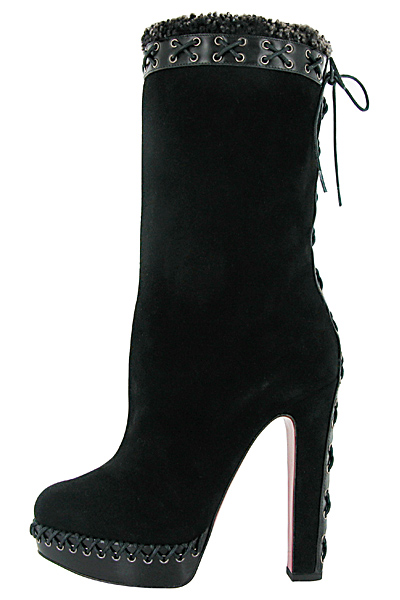 christianlouboutina11collection101.jpg