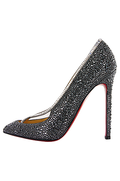 christianlouboutina11collection103.jpg