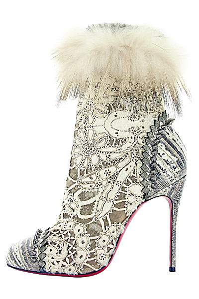 christianlouboutina11collection104.jpg