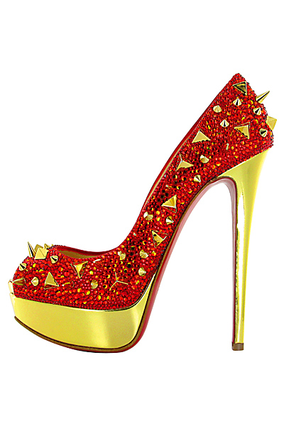 christianlouboutina11collection108.jpg