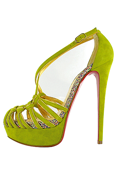 christianlouboutina11collection11.jpg