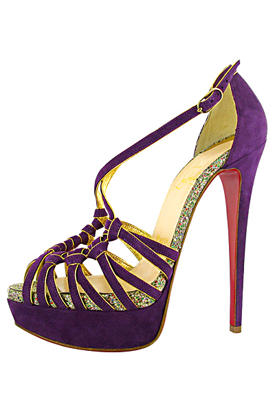 christianlouboutina11collection12.jpg