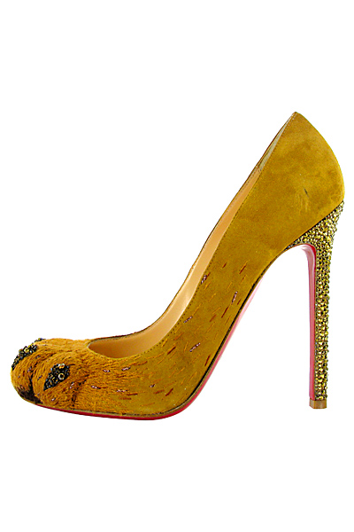 christianlouboutina11collection15.jpg