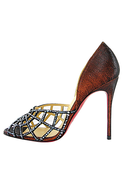 christianlouboutina11collection18.jpg