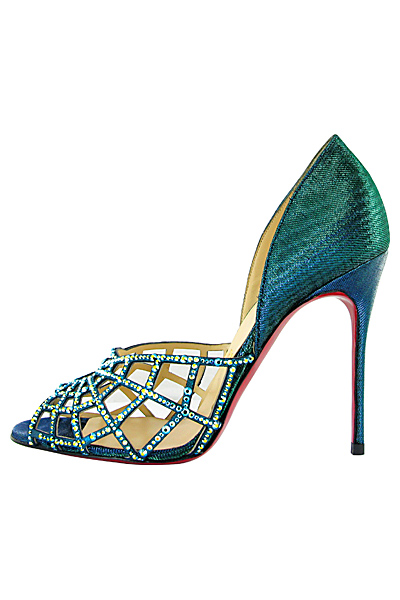 christianlouboutina11collection19.jpg