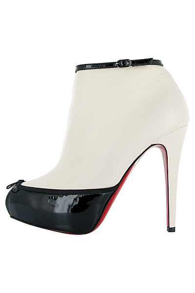christianlouboutina11collection20.jpg