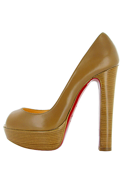 christianlouboutina11collection26.jpg