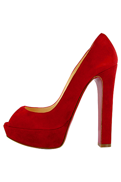 christianlouboutina11collection27.jpg