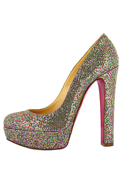 christianlouboutina11collection28.jpg