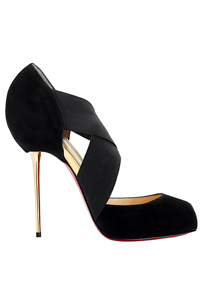 christianlouboutina11collection30.jpg