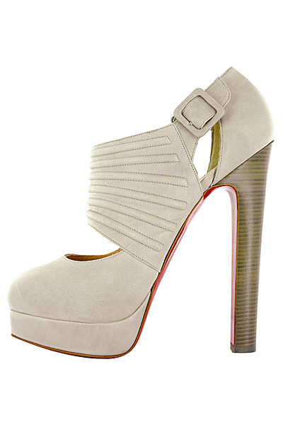 christianlouboutina11collection31.jpg