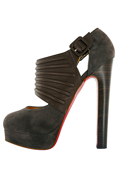 christianlouboutina11collection33.jpg