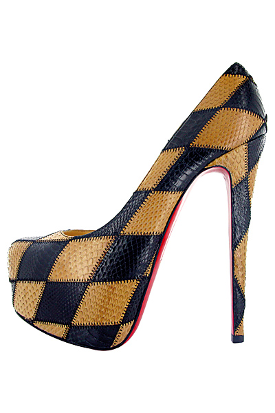 christianlouboutina11collection38.jpg