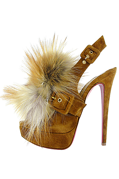 christianlouboutina11collection4.jpg