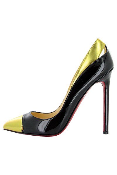 christianlouboutina11collection43.jpg