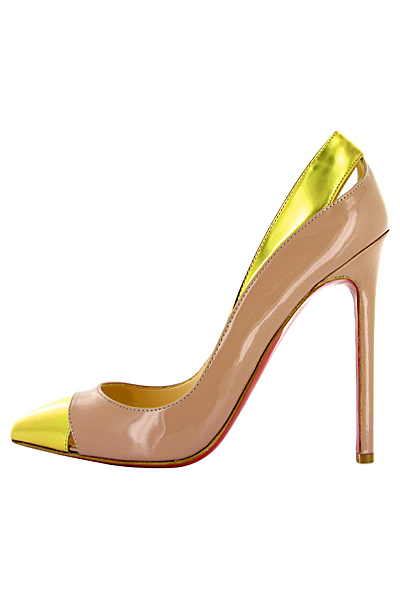 christianlouboutina11collection44.jpg