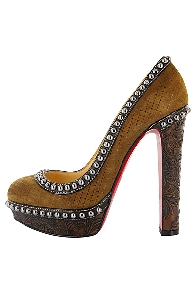 christianlouboutina11collection48.jpg