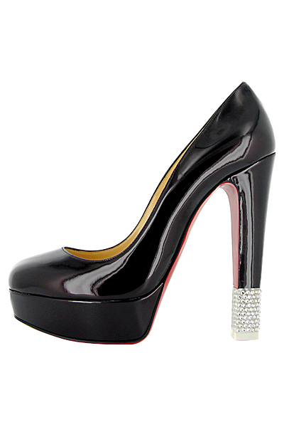 christianlouboutina11collection49.jpg