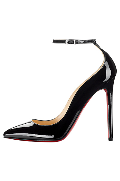 christianlouboutina11collection57.jpg