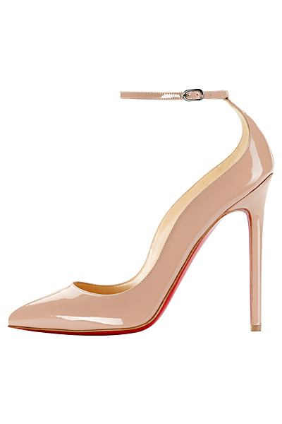 christianlouboutina11collection58.jpg