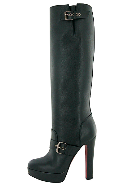 christianlouboutina11collection59.jpg